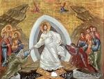 invierea