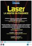 laser_poster