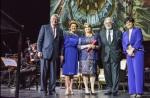 1 premii UE cultura, mai 2014