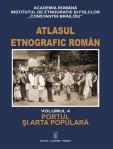 atlas_etnografic