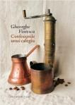 confesiunile_unui_cafegiu
