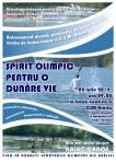 spirit olimpic