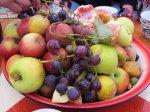 fruite-83