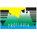 """Asociația Clubul de turism """"Proilavia"""""""