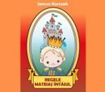 regele-mateias-intaiul