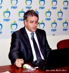 Viorel Botea, PMP 008 a