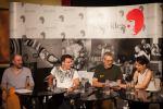 conf presa Ideo Ideis 2014 aug