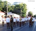Muzica Militara a Garnizonei Braila 100_3663
