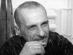 radu-aldulescu