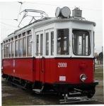 tramvaiul de epoca 1ac