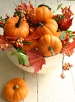 autumn-decoration-1
