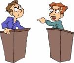 debate2