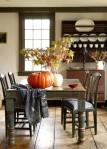 dining-room-table-fall-decor-autumn-pumpkins-home-tuvalu