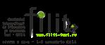 logo-filit-ro