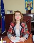 Vasilica Vilcu 100_6698