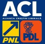 ACL sigla-PNL-PDL