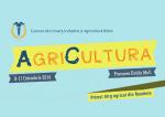 afis targ agricultura