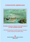 carte Constantin Ardeleanu - Dunare, Crimean War