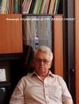Gh Lupascu, 12 iun 2014 100_4296