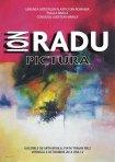 Ionel Radu, GALERIILE DE ARTA BRAILA, SAMB 4 OCT 2014 ORA 12