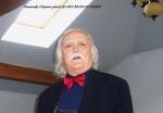 Mihai Frunza, 100_7747, 27 sept 2014
