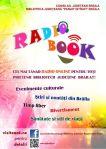afis Radio Book