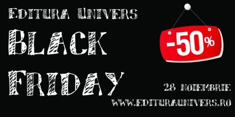 black_friday Univers