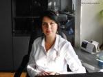 Monica Bratu DSCN2362 a