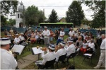 orchestra suflatori Iosif Ivanovici 2