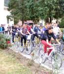 pe-biciclete