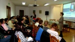seminar CPECA, oct 2014