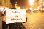 Solidari su Diaspora
