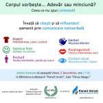afis ACIRV, 5 dec 2014