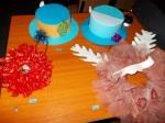 ornamente, elevi 4