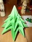 ornamente, elevi 3