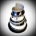 Fest film LUX