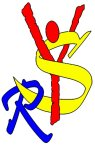 Yellow Shirts logo