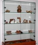 arheologie 2