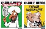 mohammed-cartoons-charlie-hebdo-muhammed-cartoons