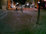 trotuar gheata 31 dec 2014