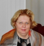 Ileana Branza dr