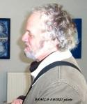 Ion Radu, febr 2014