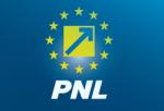sigla noul PNL