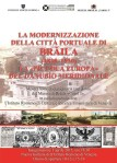 Afis Italia expo Muz Bra