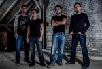 COD band