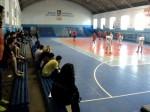 campionat jandarmi 1