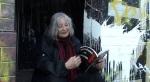 Nora Iuga, film Aici Nora Iuga, 2008 2014
