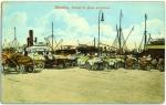 vechiul port 162