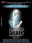 afic concert In memoriam Pittis