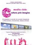 afis Media club